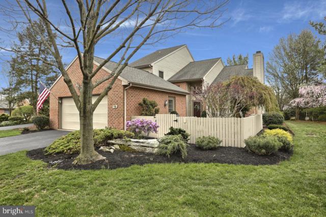 72 Leearden Road, HERSHEY, PA 17033 (#PADA111590) :: The Joy Daniels Real Estate Group