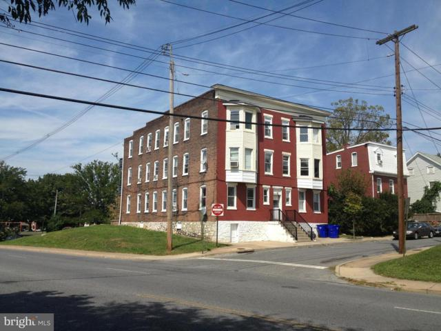 111 Elizabeth Street, HAGERSTOWN, MD 21740 (#MDWA165570) :: Jennifer Mack Properties
