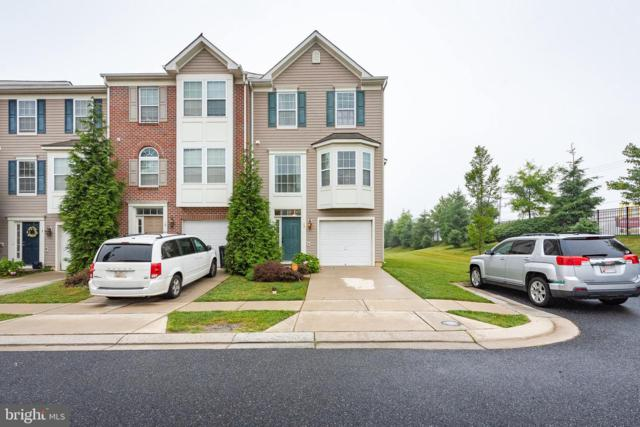 12 Sunday Silence Court, RANDALLSTOWN, MD 21133 (#MDBC461714) :: Eng Garcia Grant & Co.