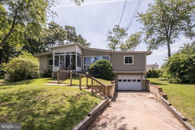 6114 Pinto Place, SPRINGFIELD, VA 22150 (#VAFX1070074) :: Corner House Realty