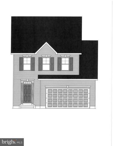 Lot 23 Talbot Road, STEVENSVILLE, MD 21666 (#MDQA140344) :: Blackwell Real Estate