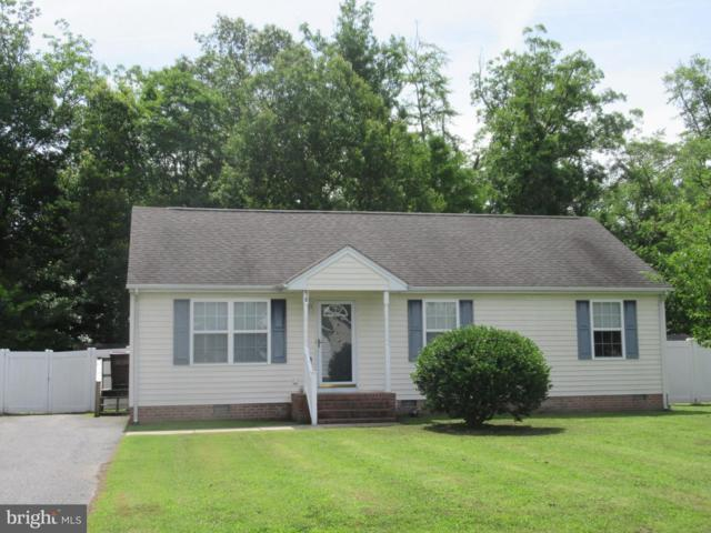 15 Heron Way, CRISFIELD, MD 21817 (#MDSO102322) :: Bruce & Tanya and Associates