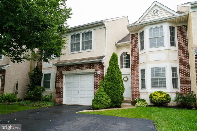 204 Chatham Court, AMBLER, PA 19002 (#PAMC613832) :: Keller Williams Realty - Matt Fetick Team