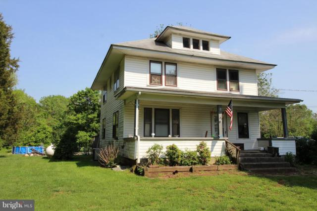 Darnestown Road, DICKERSON, MD 20842 (#MDMC664340) :: Great Falls Great Homes