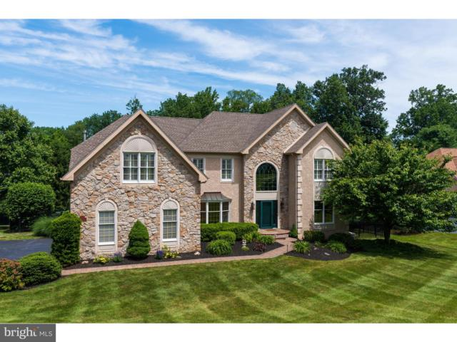 75 Founders Way, DOWNINGTOWN, PA 19335 (#PACT481686) :: Eric McGee Team