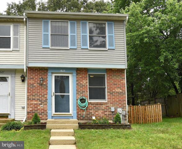 3625 Handel Court, PASADENA, MD 21122 (#MDAA403452) :: The Sebeck Team of RE/MAX Preferred