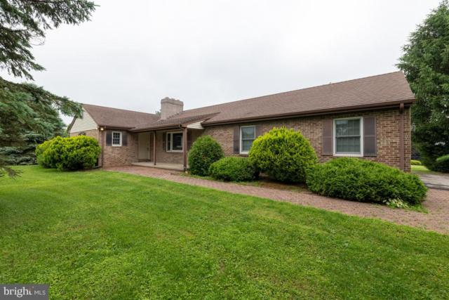 4185 Norrisville Road, WHITE HALL, MD 21161 (#MDHR234632) :: Arlington Realty, Inc.