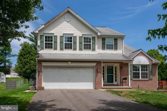 7 Thompson Court, BOONSBORO, MD 21713 (#MDWA165578) :: Eng Garcia Grant & Co.