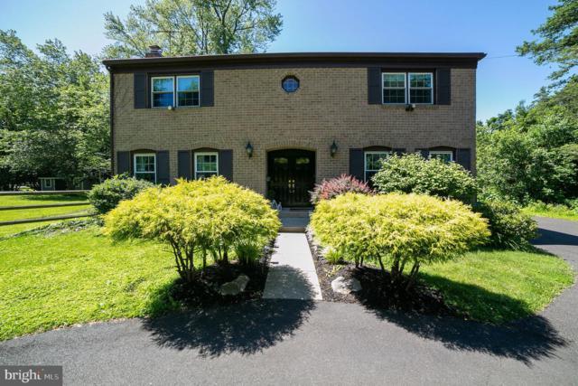 451 Greenwood Avenue, WYNCOTE, PA 19095 (#PAMC613848) :: LoCoMusings