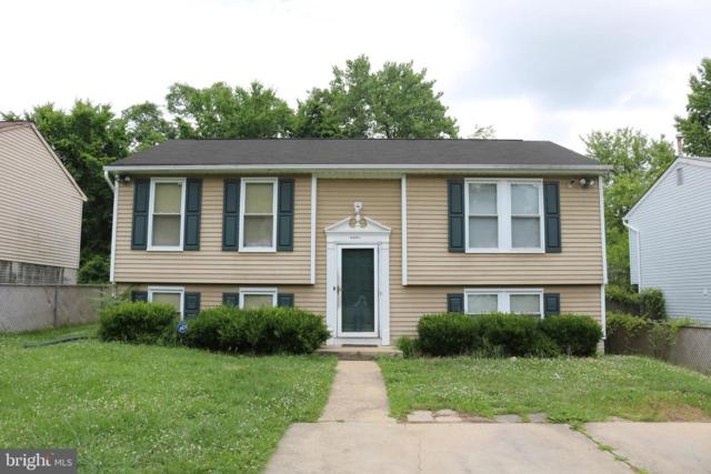 5710 Junipertree Lane, CAPITOL HEIGHTS, MD 20743 (#MDPG532364) :: Keller Williams Pat Hiban Real Estate Group