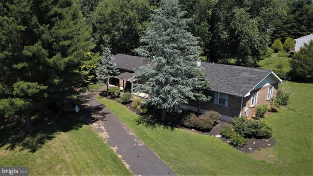 182 W Branch Road, OXFORD, PA 19363 (#PACT481692) :: ExecuHome Realty
