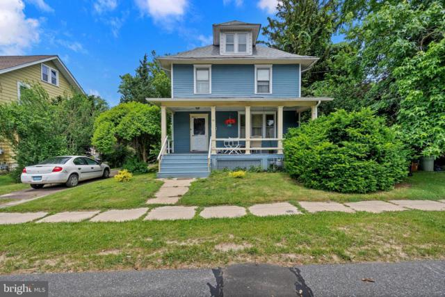 313 Elm Avenue, WOODBURY HEIGHTS, NJ 08097 (#NJGL242804) :: John Smith Real Estate Group