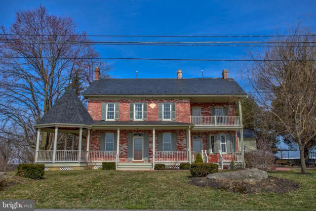 647 Long Lane, LANCASTER, PA 17603 (#PALA134540) :: The Heather Neidlinger Team With Berkshire Hathaway HomeServices Homesale Realty