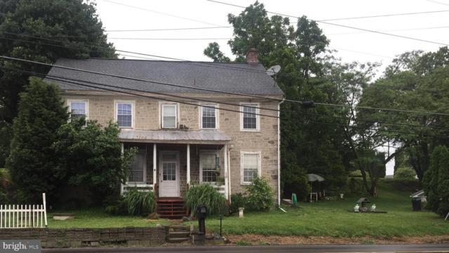 15623 Kutztown Road, KUTZTOWN, PA 19530 (#PABK343036) :: Tessier Real Estate