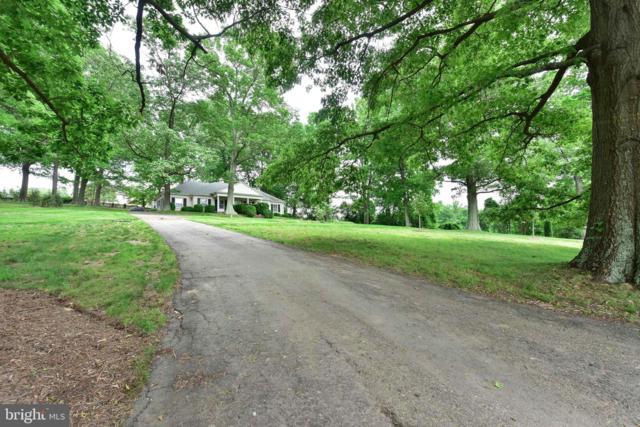 1283 Serenity Woods Lane, VIENNA, VA 22182 (#VAFX1070158) :: City Smart Living