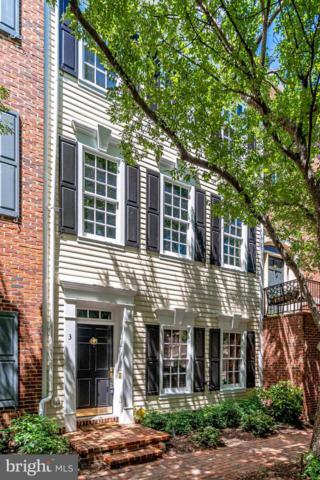3 Franklin Street, ALEXANDRIA, VA 22314 (#VAAX236668) :: Arlington Realty, Inc.