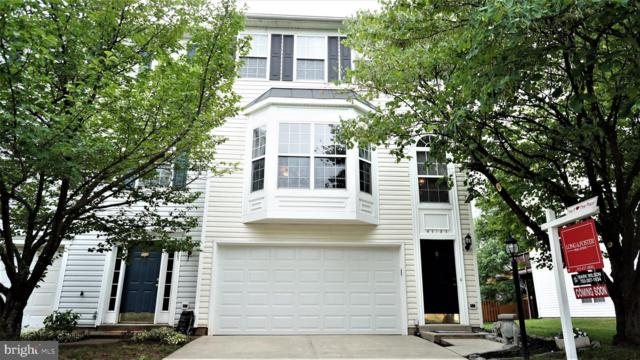 43183 Buttermere Terrace, ASHBURN, VA 20147 (#VALO387052) :: LoCoMusings