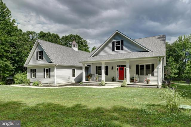 399 Chesapeake Cove Lane, ELKTON, MD 21921 (#MDCC164688) :: Circadian Realty Group