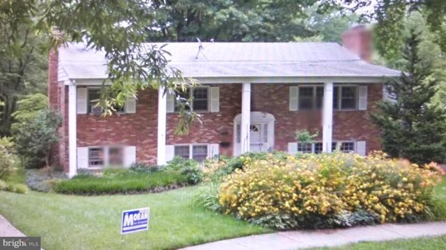 7108 Davis Court, MCLEAN, VA 22101 (#VAFX1070164) :: City Smart Living
