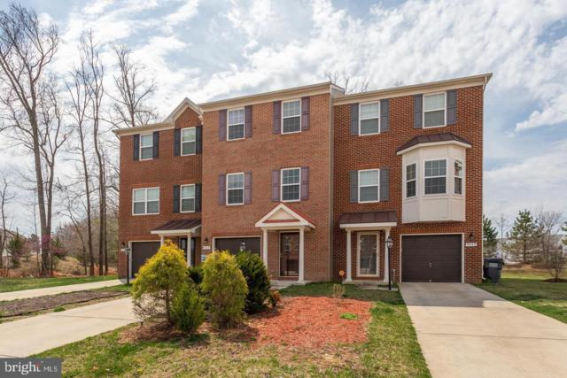 5043 Oyster Reef Place, WALDORF, MD 20602 (#MDCH203366) :: ExecuHome Realty