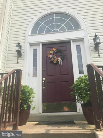 136 Fringetree Drive, WEST CHESTER, PA 19380 (#PACT481706) :: Eric McGee Team