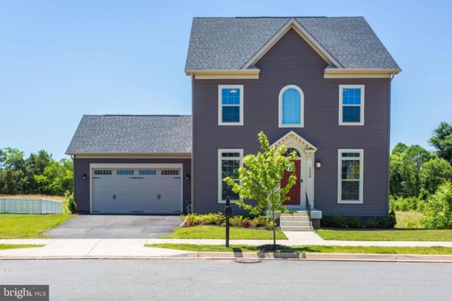 3000 Revere Street, BEALETON, VA 22712 (#VAFQ160844) :: Arlington Realty, Inc.