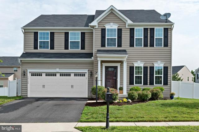 12129 Majestic Place, CULPEPER, VA 22701 (#VACU138682) :: RE/MAX Cornerstone Realty