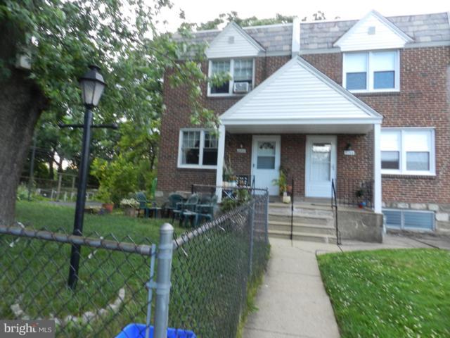 6146 Newtown Avenue, PHILADELPHIA, PA 19111 (#PAPH806838) :: RE/MAX Main Line