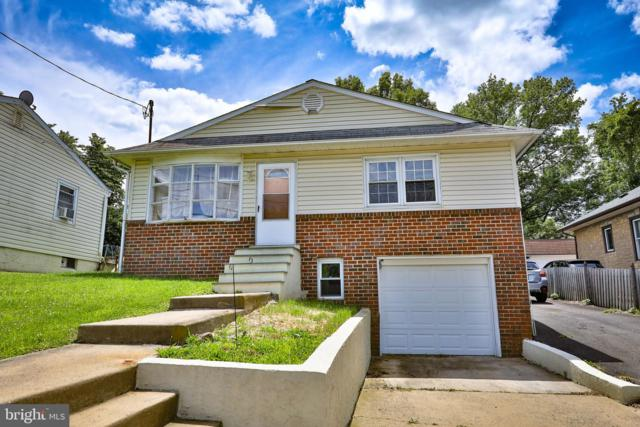 2822 Old Welsh Road, WILLOW GROVE, PA 19090 (#PAMC613900) :: Jason Freeby Group at Keller Williams Real Estate