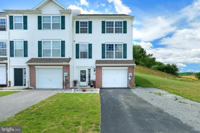 300 Cape Climb, YORK, PA 17408 (#PAYK118848) :: Younger Realty Group