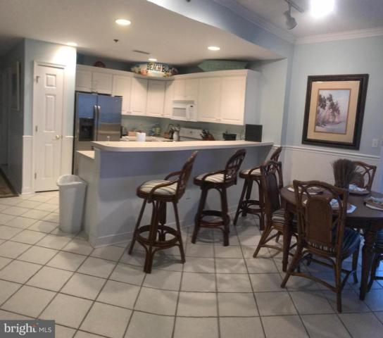 5405 Coastal Highway #513, OCEAN CITY, MD 21842 (#MDWO107006) :: Jennifer Mack Properties