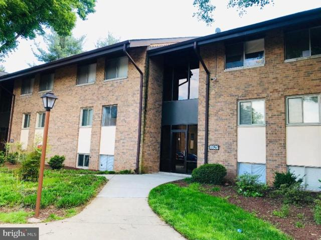 18626 Walkers Choice Road #3, GAITHERSBURG, MD 20886 (#MDMC664454) :: Jacobs & Co. Real Estate