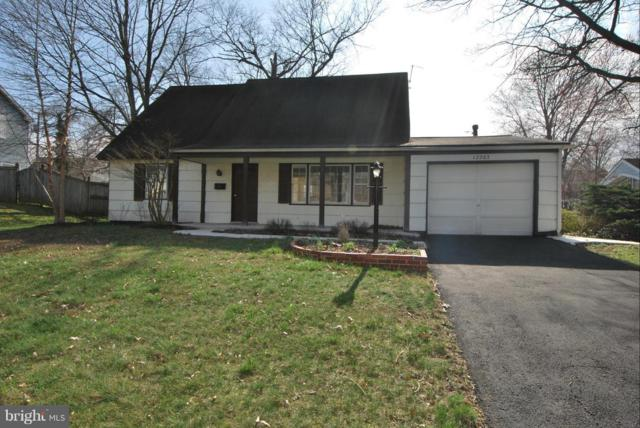 12203 Rolling Hill Lane, BOWIE, MD 20715 (#MDPG532434) :: The MD Home Team