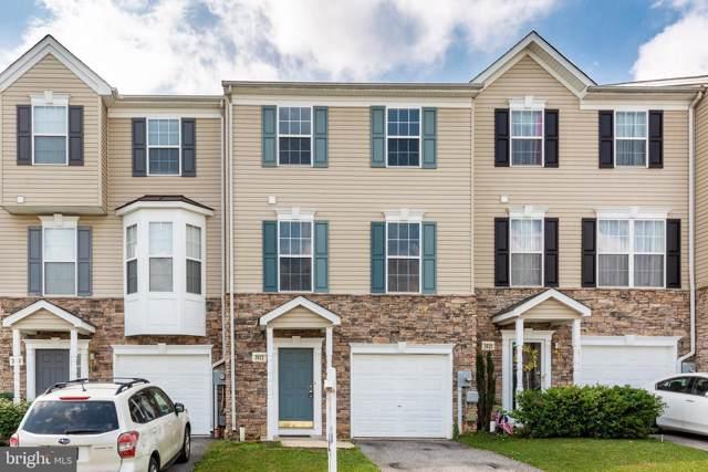 3622 Armory Lane, YORK, PA 17408 (#PAYK118860) :: Liz Hamberger Real Estate Team of KW Keystone Realty
