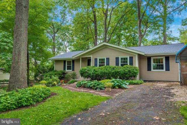 24609 Etchison Drive, GAITHERSBURG, MD 20882 (#MDMC664476) :: The Maryland Group of Long & Foster