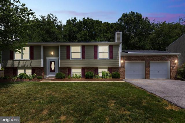 2008 Rosewood Drive, WALDORF, MD 20601 (#MDCH203382) :: The Daniel Register Group