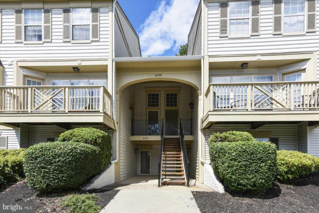 8238 Winstead Place #202, MANASSAS, VA 20109 (#VAPW470866) :: Arlington Realty, Inc.