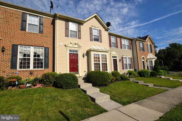 1305 Lewis Lane, HAVRE DE GRACE, MD 21078 (#MDHR234666) :: Tessier Real Estate