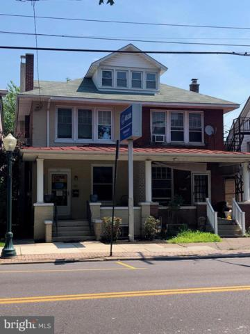 231 Bridge Street, NEW CUMBERLAND, PA 17070 (#PACB114302) :: The Joy Daniels Real Estate Group