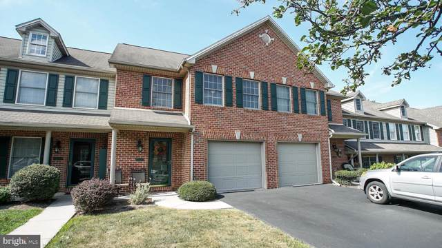 4092 Caissons Court, ENOLA, PA 17025 (#PACB114308) :: Shamrock Realty Group, Inc