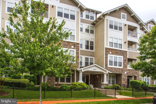 12824 Clarksburg Square Road #101, CLARKSBURG, MD 20871 (#MDMC664496) :: Jim Bass Group of Real Estate Teams, LLC