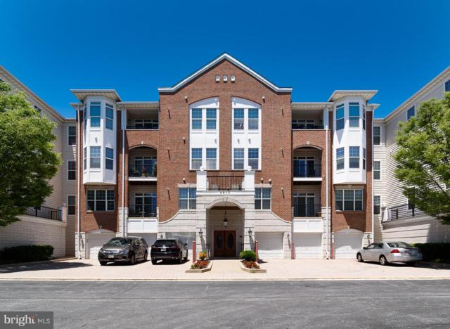 5910 Great Star Drive #204, CLARKSVILLE, MD 21029 (#MDHW265650) :: Corner House Realty