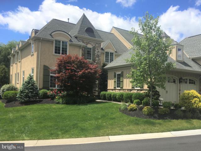 237 Valley Ridge Road, HAVERFORD, PA 19041 (#PADE493970) :: Ramus Realty Group