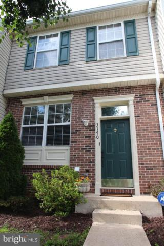 3170 Eden Court, ABINGDON, MD 21009 (#MDHR234668) :: Tessier Real Estate