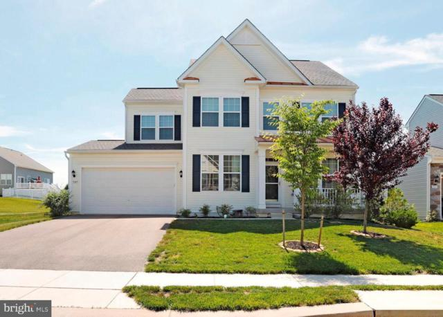 9249 Helmsdale Place, HAGERSTOWN, MD 21740 (#MDWA165594) :: The Miller Team