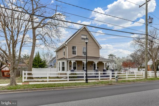 4601 Queensbury Road, RIVERDALE, MD 20737 (#MDPG532446) :: Network Realty Group