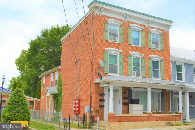 53 S High Street, NEWVILLE, PA 17241 (#PACB114324) :: The Heather Neidlinger Team With Berkshire Hathaway HomeServices Homesale Realty