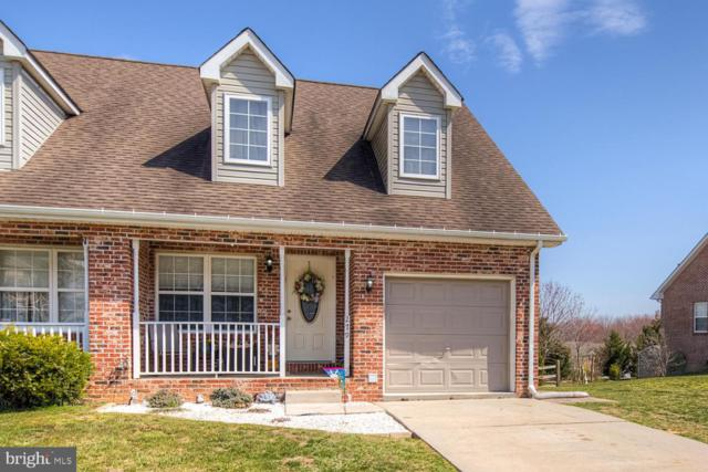 279 Mike Drive, ELKTON, MD 21921 (#MDCC164698) :: Browning Homes Group