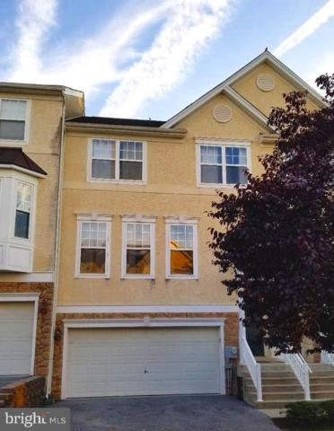 2709 Stockley Lane, DOWNINGTOWN, PA 19335 (#PACT481742) :: McKee Kubasko Group
