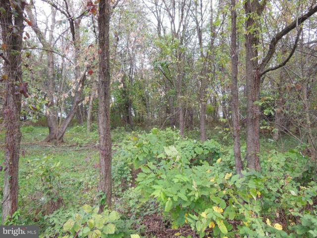 Lot 87 Hickorywood, HARPERS FERRY, WV 25425 (#WVJF135464) :: Pearson Smith Realty